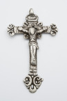Bolivian cross