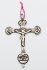 Peruvian cross